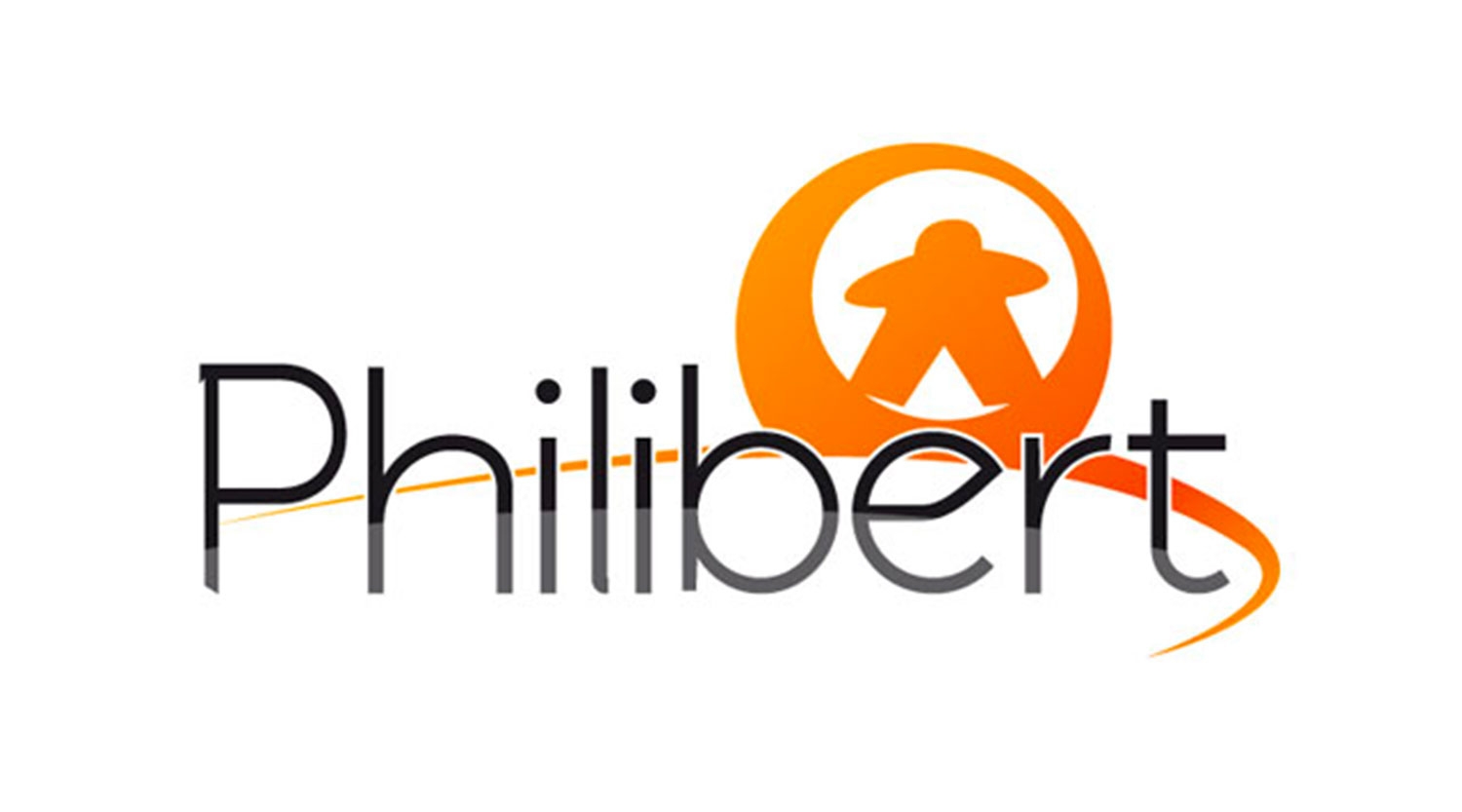 Logo Philibert